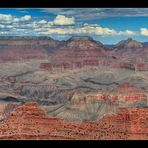 ~~ Grand Canyon II ~~