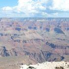 Grand Canyon - Me shooting photos