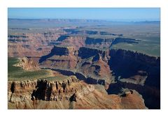 Grand Canyon: The Wonders of Nature - Naturwunder