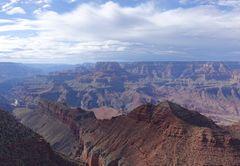Grand Canyon'16