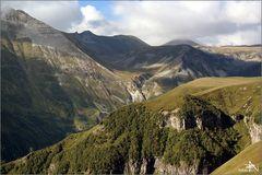 Grand Caucase 01