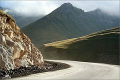Grand Caucase 02