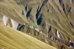 Grand Caucase 03
