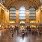 Grand Central -D75_1548-2