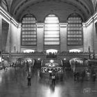 Grand Central - S/W D75_1548