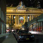 Grand Central Terminal -1