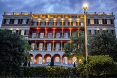 Grand Hotel Imperial - Dubrovnik
