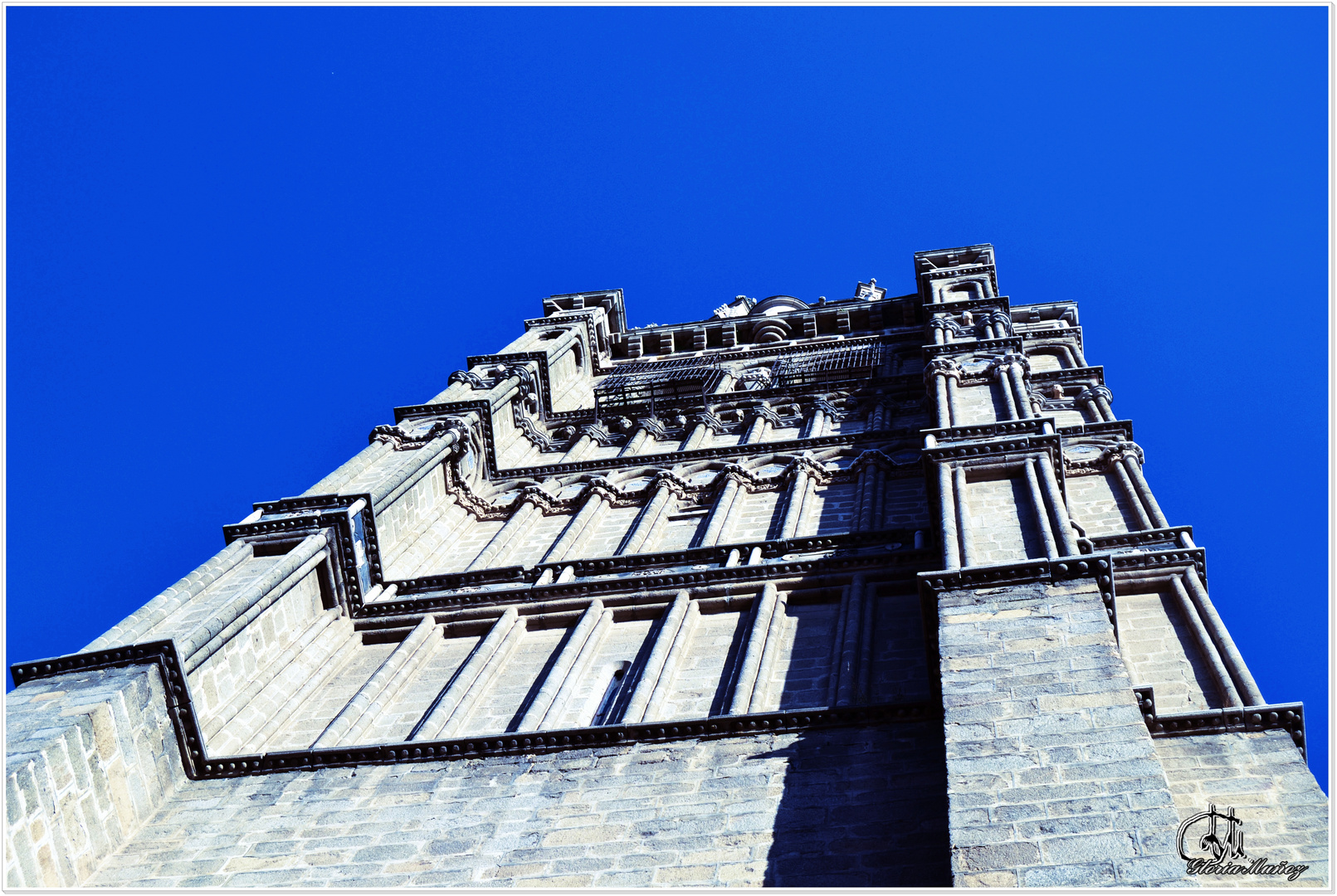 Grandeza de Toledo