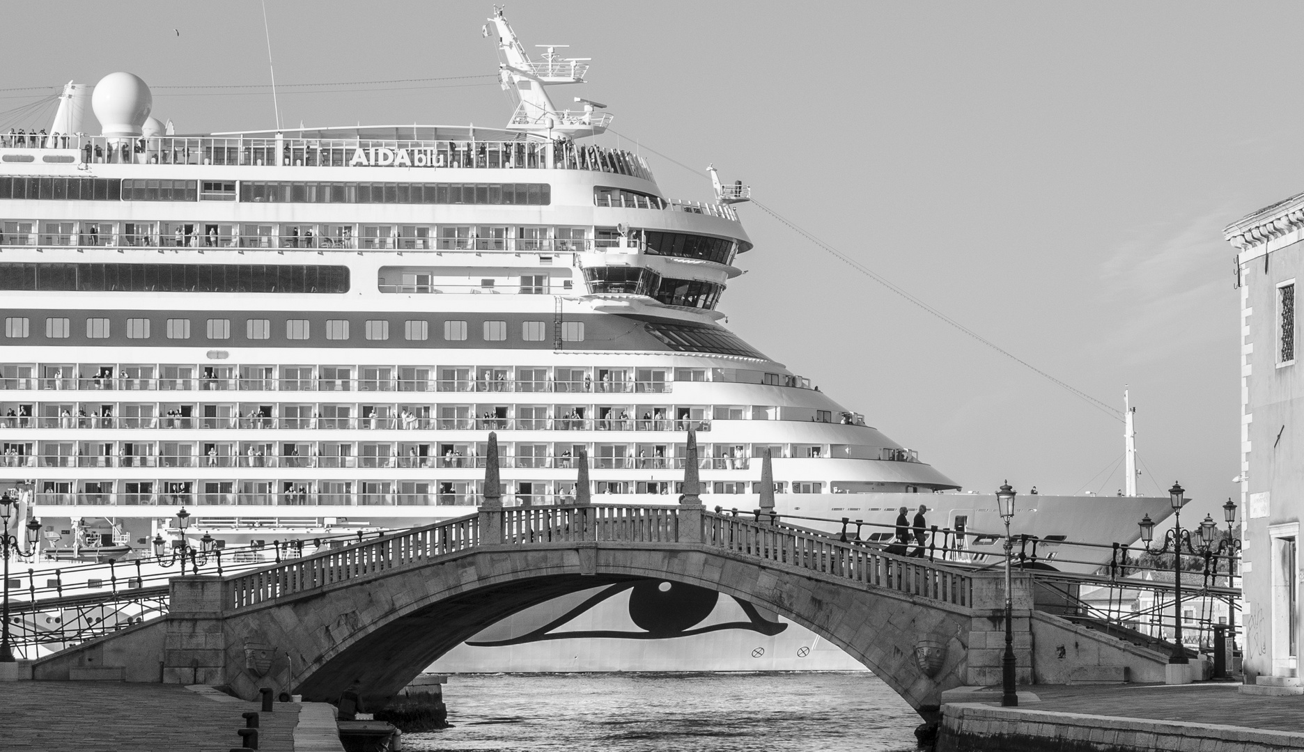 grandi navi2