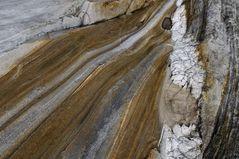 Granit aus dem Tessin