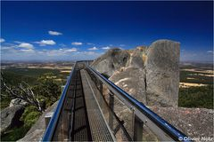 Granite Skywalk