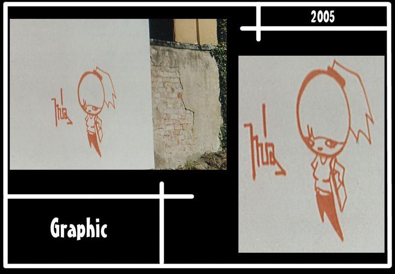 -Graphic-