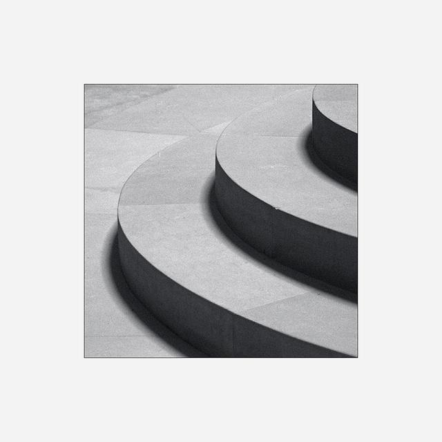 Grau - Stufen II