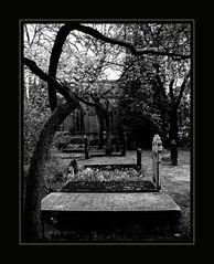 Graveyard II