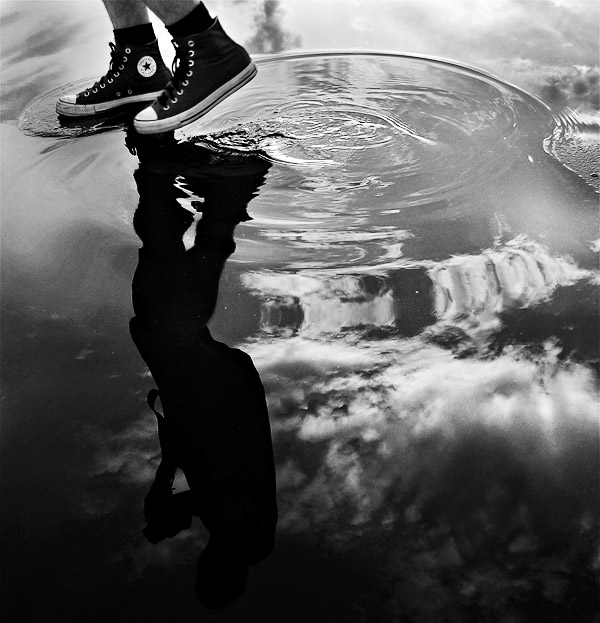 _ Gravity _