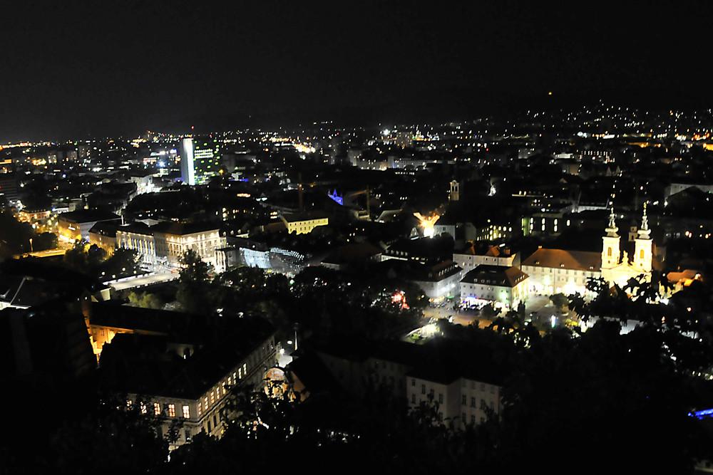 Graz 2