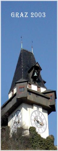 Graz 2003