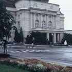 Graz - Das Opernhaus