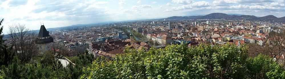 Graz II