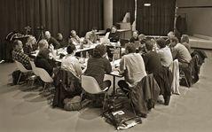 Grazer fc-Treffen am 1.4.2007 (1)