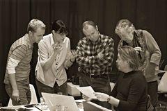 Grazer fc-Treffen am 1.4.2007 (3)