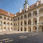 Grazer Landhaus