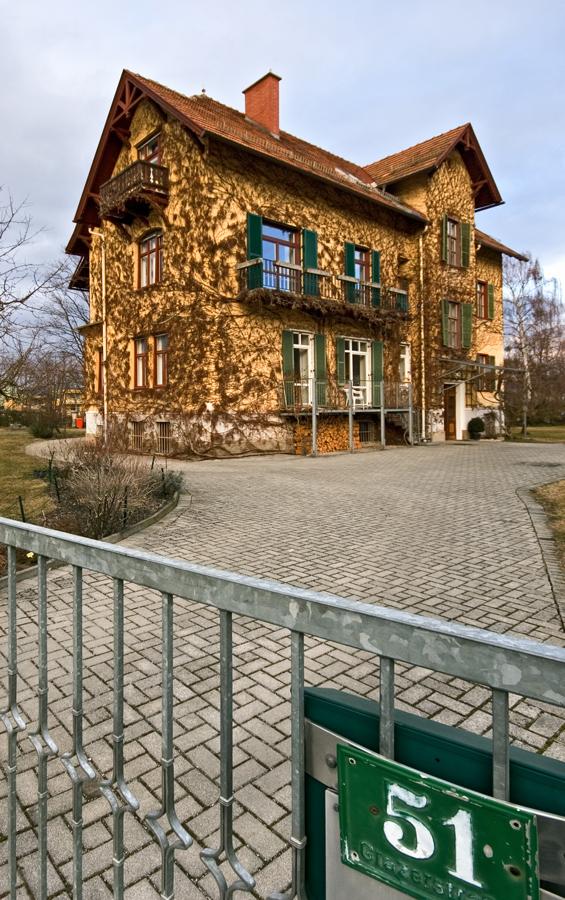Grazerstraße 51