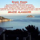 Grazie Alassio!