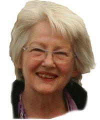 Grazyna Schröder