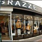 Grazze...Winter fashion.