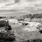Great Falls, Virginia - No.1