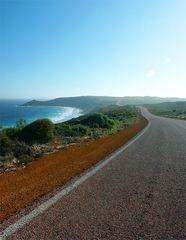 Great Ocean Drive Esperance