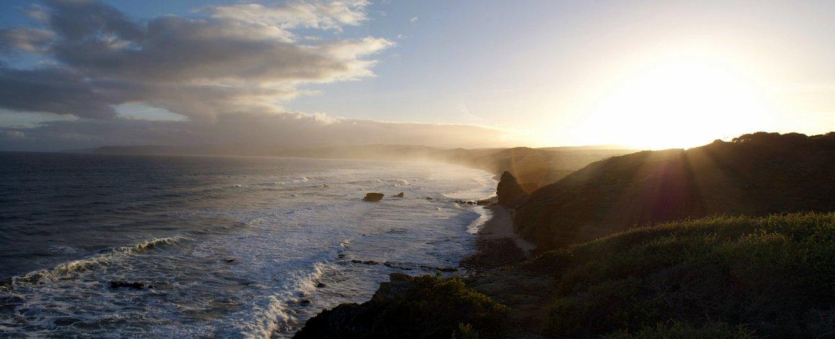 Great Ocean Road 2011