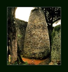GREAT ZIMBABWE 3