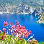 Grecia a colori