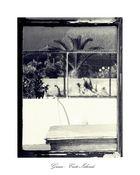 "Greece - Crete Islands ""Window"""