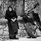 "GREECE: Lefkada ""Easy Rider"""