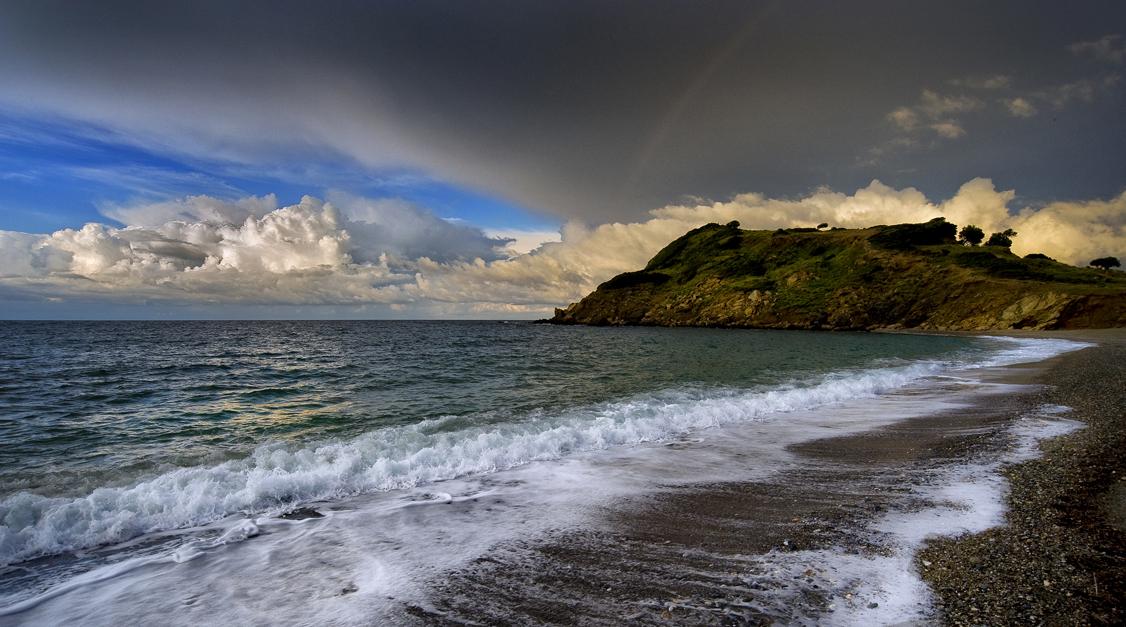 Greece-Skiathos island 03
