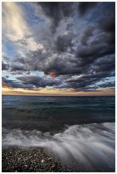 Greece-Skiathos island 04