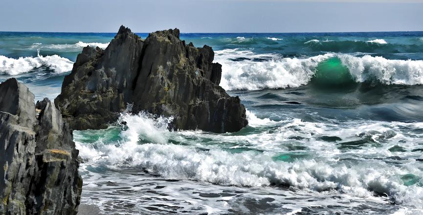 Greece-Skiathos island 06