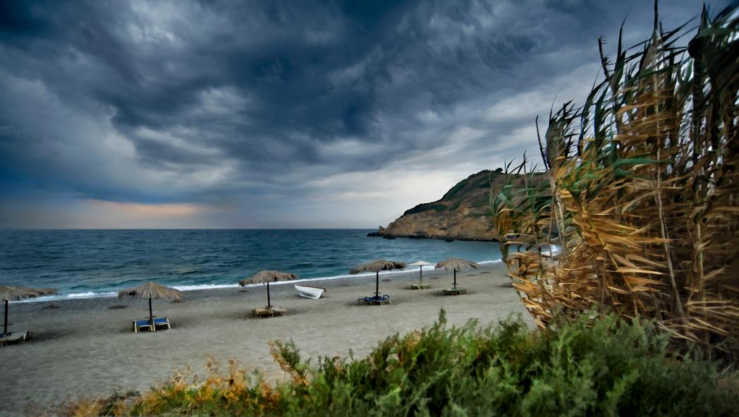 Greece-Skiathos island 08