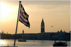 greece:italy 1:0