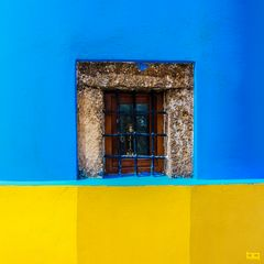 greek colors