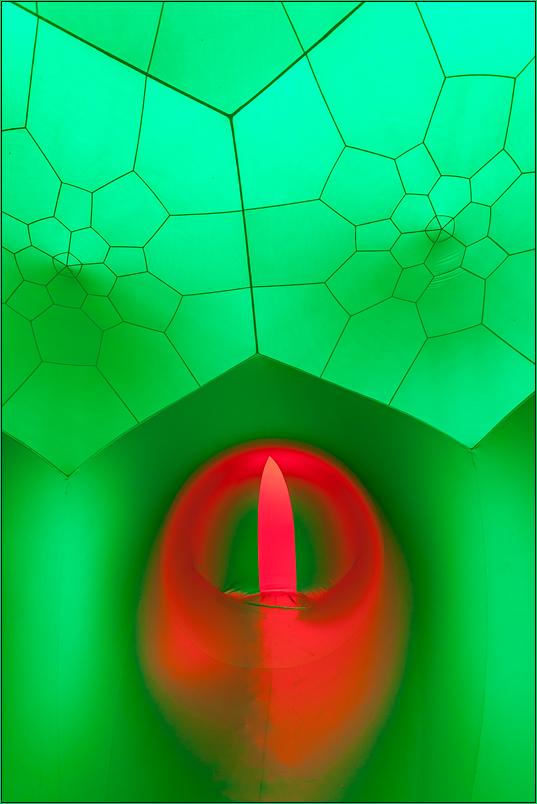 _green