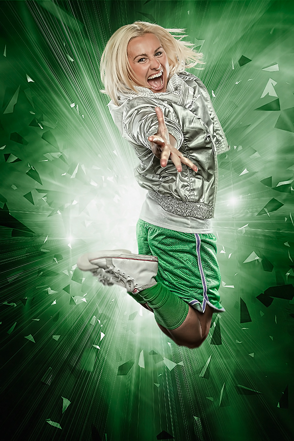 ...:::green:::...