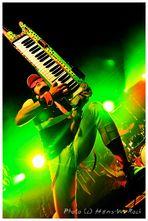 Green Vadim