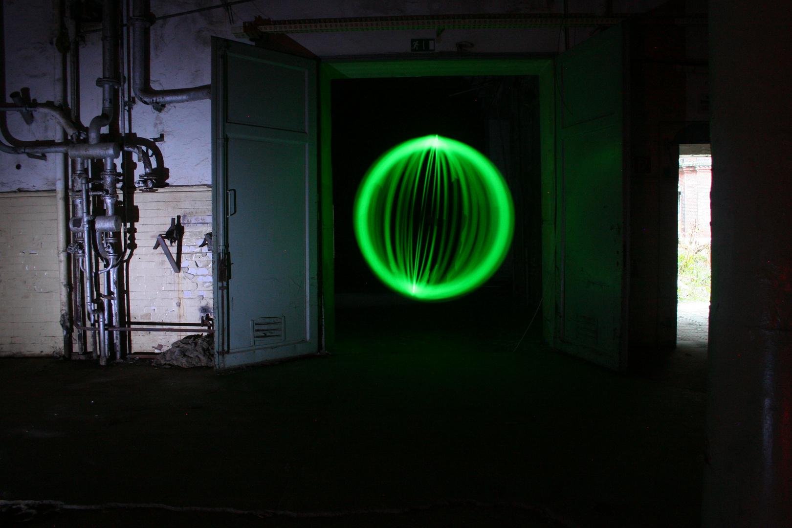 Greenglobe2