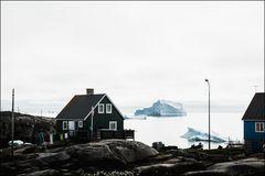 Greenland #03