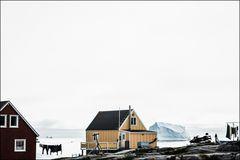Greenland #04