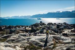 Greenland #09